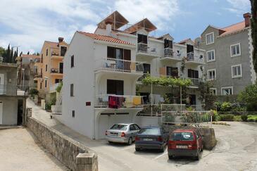 Cavtat, Dubrovnik, Objekt 8993 - Ubytovanie v Chorvtsku.