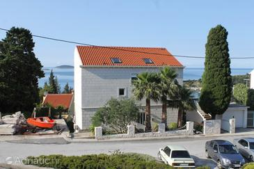Mlini, Dubrovnik, Property 8994 - Apartments and Rooms with pebble beach.