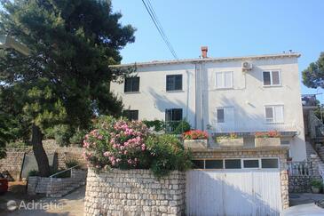 Property  - A-8998-a