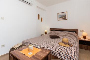 Bedroom    - A-9009-a