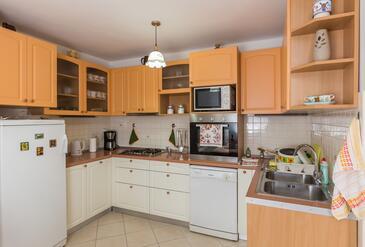 Kitchen    - A-9009-a