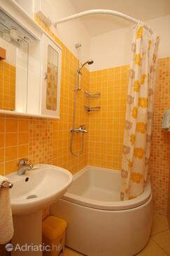 Bathroom    - AS-9009-a