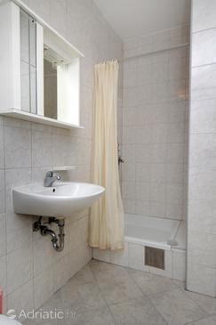 Bathroom    - AS-9010-a