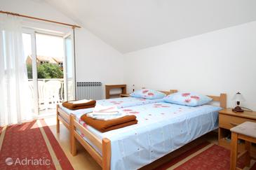 Bedroom    - AS-9010-a