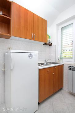 Kitchen    - AS-9010-a