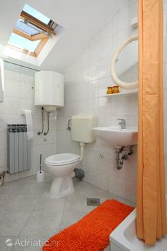 Bathroom    - S-9010-a