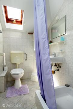Bathroom    - S-9010-b