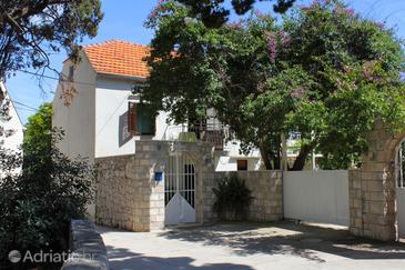 Zaton Veliki, Dubrovnik, Property 9011 - Rooms by the sea.