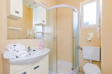 Bathroom    - A-9012-a