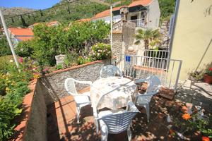 Apartments with WiFi Trsteno (Dubrovnik) - 9015