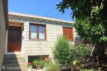 Zaton Mali, Dubrovnik, Объект 9016 - Апартаменты вблизи моря с галечным пляжем.