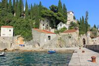 Prázdninový dům u moře Trsteno (Dubrovnik) - 9017