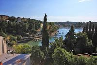 Apartments with a parking space Cavtat (Dubrovnik) - 9032