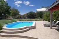 Family friendly apartments with a swimming pool Štokovci (Središnja Istra) - 9039