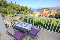 Apartments with a parking space Cavtat (Dubrovnik) - 9041