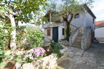 Sali, Dugi otok, Property 905 - Vacation Rentals in Croatia.
