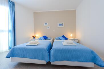 Bedroom 2   - A-9050-a