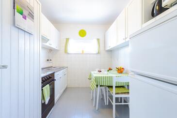 Kitchen    - A-9050-a