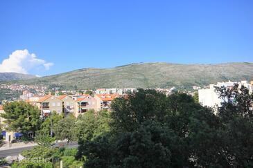 Terrace   view  - A-9050-a