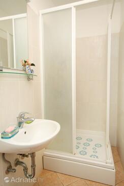 Bathroom    - A-9054-a