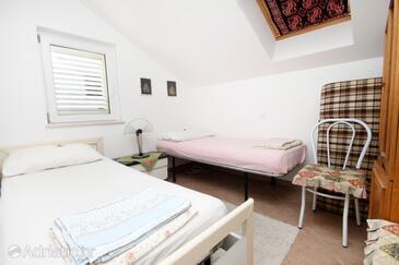Bedroom    - A-9054-a