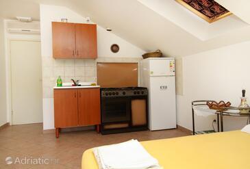 Kitchen    - A-9054-a