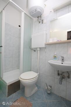 Bathroom    - AS-9056-a