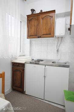 Kitchen    - AS-9056-a