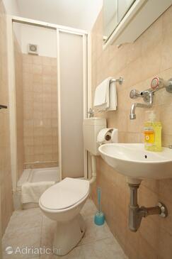 Bathroom    - AS-9056-b
