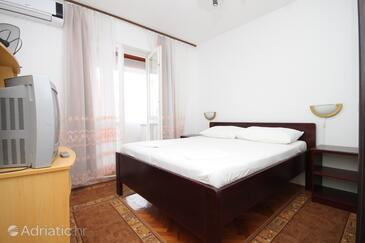 Bedroom    - AS-9056-b