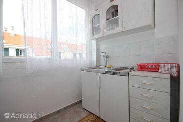Kitchen    - AS-9056-b
