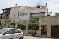 Apartments with a parking space Dubrovnik - 9056