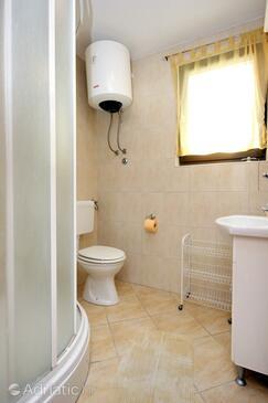 Bathroom    - A-9057-a
