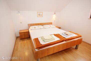 Bedroom    - A-9057-a