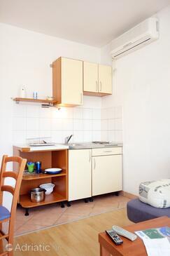Kitchen    - A-9057-a