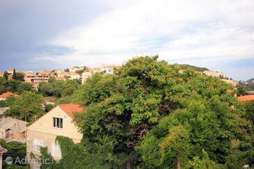 Terrace   view  - A-9057-a