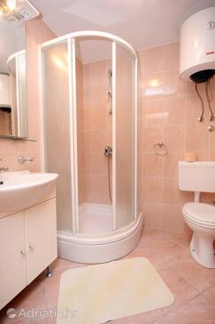 Bathroom    - A-9057-b