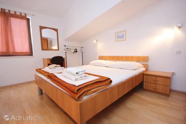 Bedroom    - A-9057-b