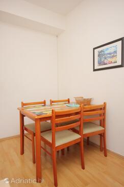Dining room    - A-9057-b