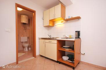 Kitchen    - A-9057-b