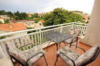 Апартаменты с парковкой Dubrovnik - 9057