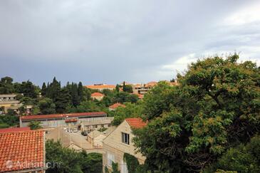 Terrace   view  - A-9057-b