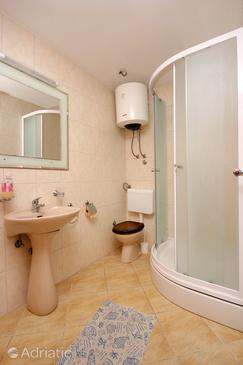 Bathroom    - AS-9057-a