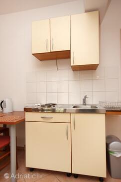 Kitchen    - AS-9057-a