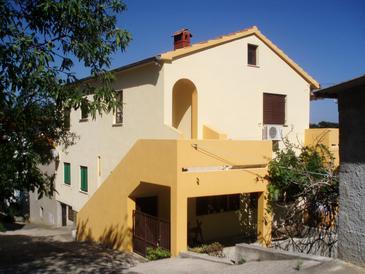 Sali, Dugi otok, Property 906 - Apartments in Croatia.