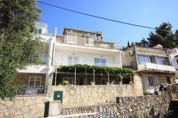 Cavtat, Dubrovnik, Property 9063 - Apartments in Croatia.
