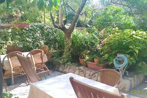 Apartments by the sea Cavtat, Dubrovnik - 9067