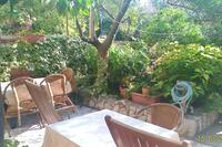 Апартаменты у моря Цавтат - Cavtat (Дубровник - Dubrovnik) - 9067