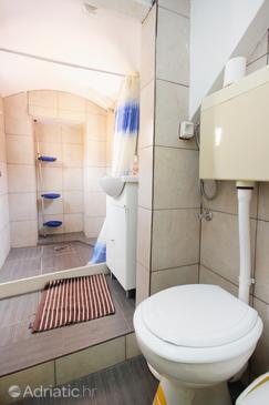 Bathroom    - A-9071-a