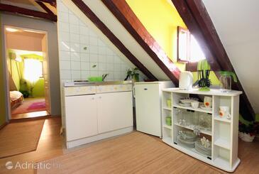 Kitchen    - A-9071-a
